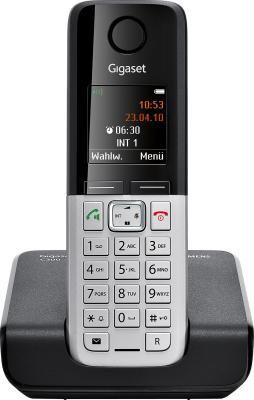 Беспроводной телефон Gigaset C300 - общий вид