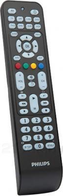 Универсальный пульт ДУ Philips SRP2008B/86 - общий вид