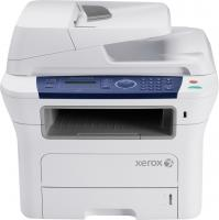 МФУ Xerox WorkCentre 3210N -