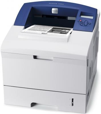 Принтер Xerox Phaser 3600B - общий вид
