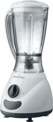 Блендер стационарный Maxwell MW-1153 - общий вид