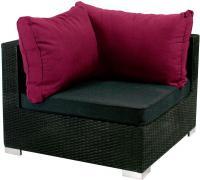 Кресло садовое Garden4you Genoa 27664 -