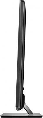 Телевизор Philips 32PFL5507T/60 - вид сбоку