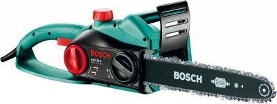 Электропила цепная Bosch AKE 35 S (0.600.834.500) - общий вид