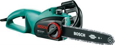 Электропила цепная Bosch AKE 35-19 S (0.600.836.E03) - общий вид