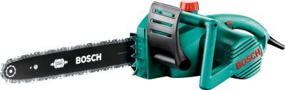 Электропила цепная Bosch AKE 40 S (0.600.834.600) - общий вид