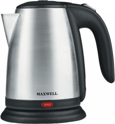 Электрочайник Maxwell MW-1011 - Общий вид