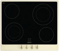 Электрическая варочная панель Smeg P864P-9 -