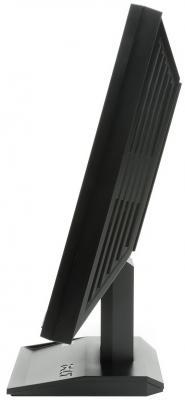 Монитор Acer V193DOB (ET.CV3RE.D25) - вид сбоку