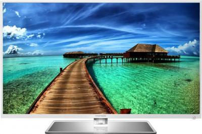 Телевизор Thomson 32HU5253W - общий вид