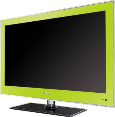 Телевизор TCL L24E3140FC - общий вид