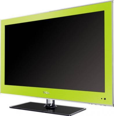 Телевизор TCL L26E3140C - общий вид
