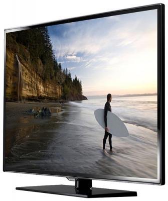 Телевизор Samsung UE32ES5550W - общий вид