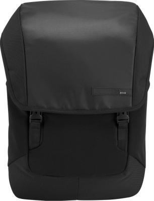 Рюкзак для ноутбука Case Logic NOXB-114  (Black) - общий вид