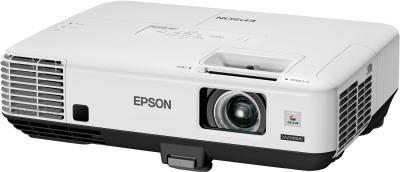 Проектор Epson EB-1880 - общий вид