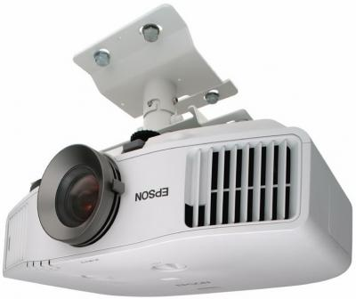 Проектор Epson EB-G5950 - общий вид