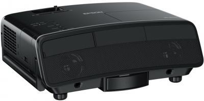 Проектор Epson MG-850HD - общий вид