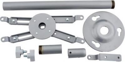 Кронштейн для проектора Arm Media PROJECTOR-4 - комплектующие