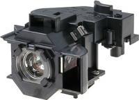 Лампа для проектора Epson V13H010L44 -