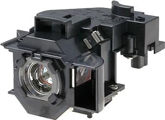 Лампа для проектора Epson V13H010L44 - общий вид