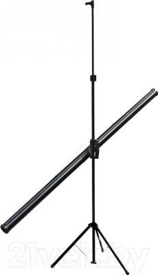 Проекционный экран Classic Solution Libra 180x180 (T 180x180/1 MW-LS/B)
