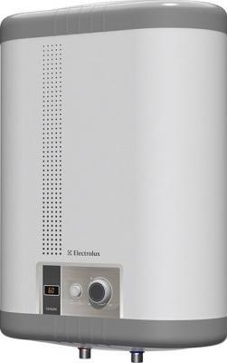 Накопительный водонагреватель Electrolux Centurio EWH 30 - общий вид