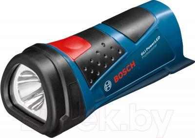 Фонарь Bosch GLI 10.8 V-Li (0.601.437.U00) - общий вид