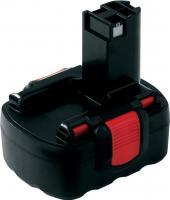 Аккумулятор для электроинструмента Bosch 14,4в 2,6 Ач.  (2.607.335.686) -
