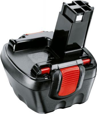 Аккумулятор для электроинструмента Bosch 12в 1,5 А/ч. (2.607.335.542) - общий вид