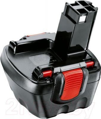 Аккумулятор для электроинструмента Bosch 12в 2 Ач. (2.607.335.262) - общий вид