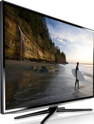 Телевизор Samsung UE46ES6100W