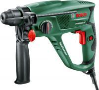 Перфоратор Bosch PBH 2100 RE (0.603.3A9.320) -