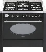 Кухонная плита Smeg CS18A-7 -
