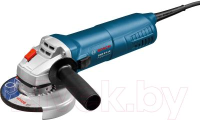 Профессиональная болгарка Bosch GWS 9-115 Professional (0.601.790.000) - общий вид