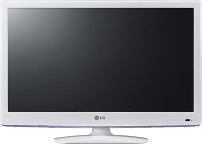 Телевизор LG 32LS3590 - общий вид