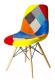 Кресло Signal Pascal C (пэчворк) -