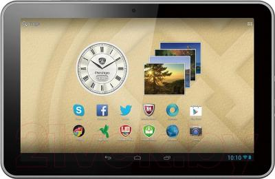 Планшет Prestigio MultiPad 8.0 HD 8GB (PMT5587_WI)