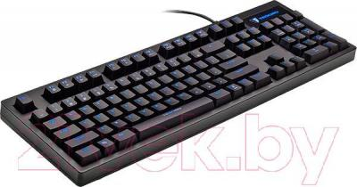 Клавиатура Tesoro Excalibur TS-G7NL (переключатели Cherry MX Blue)