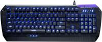 Клавиатура Tesoro Lobera Supreme TS-G5NFL (переключатели Kailh Blue) -