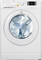 Стирально-сушильная машина Indesit XWDE 861480X W EU -