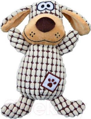 Игрушка для животных Trixie Собака 35977 - общий вид