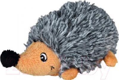 Игрушка для животных Trixie Еж 34832 - общий вид
