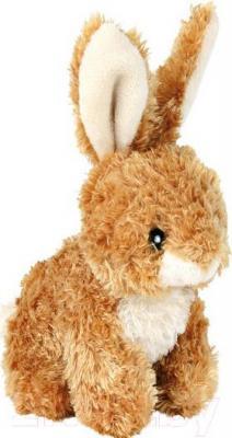 Набор игрушек для животных Trixie Rabbits 3590 (со звуком) - общий вид