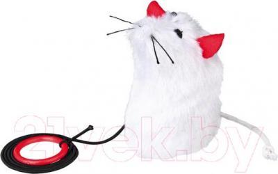 Набор игрушек для животных Trixie 994081 - общий вид