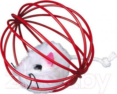 Набор игрушек для животных Trixie 994115 - общий вид