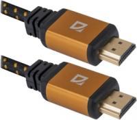 Кабель HDMI Defender 87435 -