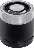Мультимедиа акустика Defender Atom MonoDrive / 65542 -