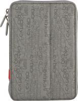 Чехол для планшета Defender Tablet 26017 -