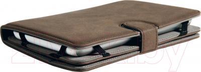 Чехол для планшета Defender Velvet Uni 26060 - общий вид