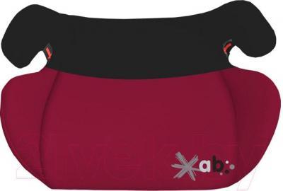 Автокресло Lorelli Easy (Red Black)